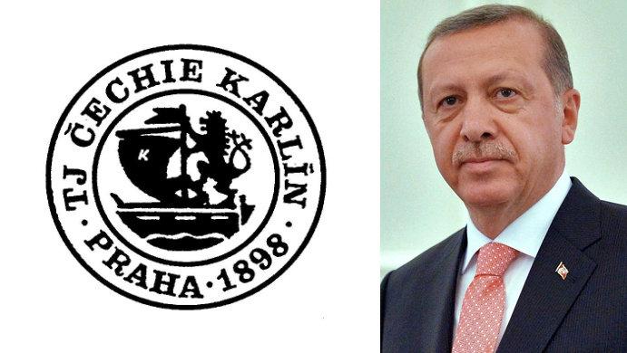 Die »Süddeutsche« in Erdoğans Spur?